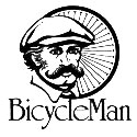 Visit the Bicycle Man for the largest selection of Recumbent Bikes in-stock in the North East!
